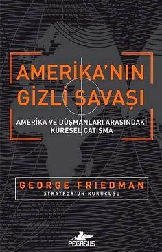 http://www.kitapgalerisi.com/Amerika-nin-Gizli-Savasi-_173977.html#0