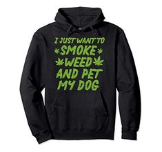 Buddy's Mom, Dinosaur Funny, Hooded Sweatshirts, Hoodies, Family Christmas Gifts, Matching Couples, Smoking Weed, Dad To Be Shirts, Funny Love