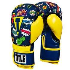 Incredible dura-lined Neoprene striking cover delivers professional, durable and long-lasting results, for all skill levels. Unique craftsmanship and materials allows gloves to be machined washed in cold water on gentle cycle, if required. International Games, Luxury Private Jets, Protective Gloves, Commonwealth Games, Combat Sport, Kick Boxing, Punching Bag, Mixed Martial Arts, Boxing Gloves