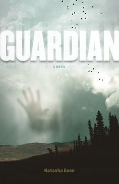 Review Tour & Giveaway for The Guardian by Natasha Dean at Our Family Adventure - Enter to #Win $25 Amazon/B&N GC...,,.......................http://www.pirategrl1014.blogspot.com/2015/01/the-guardian.html