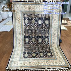 #art #handmadesilkpersiancarpet #handmadesilkcarpet #orientalsilkcarpet #chinesesilkcarpet #chinasilkrug #traditionalcarpetdesigns #persiancarpetsale #orientalsilkrug #silkcarpet #chinasilkcarpetprice #orientalcarpet #orientalrug #carpetdesigns #woolsilkrug #woolsilkcarpet
