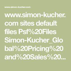 Le qubec compte des chercheurs universitaires de rputation simon kucher sites default files psf20files simon kucherglobal solutioingenieria Image collections