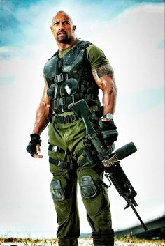 The Rock Dwayne Johnson The Rock Dwayne Johnson, Rock Johnson, Dwayne The Rock, Gi Joe, Catch, The Best Films, Hollywood Actor, Hollywood Actresses, Role Models