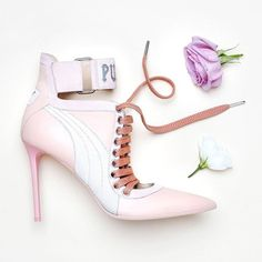 Shoes we love!