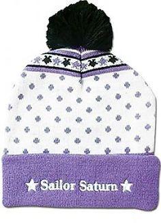 36c2b6bd033 217 Best Sailor Moon  Clothing images