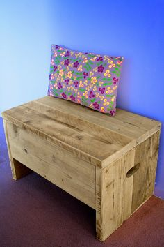 Hey, I found this really awesome Etsy listing at https://www.etsy.com/uk/listing/236123078/cute-size-storage-bench