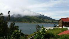 #paisaje #calima #colombia #valledelcauca #naturaleza