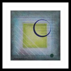 , Pencil drawing by Knight Sherring on Artfinder. Abstract Drawings, Pencil Drawings, Coloured Pencils, Lovers Art, Buy Art, Knight, Art Pieces, Ink, Artwork