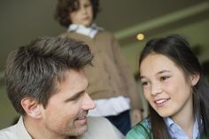 Pros and Cons of Adopting Foster Kids #fostercare #adoption