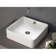 http://www.banoidea.com/911-2199-thickbox/park-lavabo-encimera.jpg