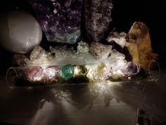 Join us for Live Sales @ facebook.com/Amethyst4sale or Shop Online @ www.amethyst4sale.ca #crystal #crystals #crystalhealing #bling #canada #alberta #smallbusiness #quartzcrystal #rarecrystals #crystalshop #crystalsforsale #beautiful #shopcrystals #crystalseller #crystalscanada #canadacrystalshop #crystalshopcanada #homedecor #decor #crystallove #crystalstore #crystalcluster #photooftheday #fluorite #fluoritecrystal #rainbowfluorite #ledlighting #crystaldecor #diy Crystals Store, Crystals For Sale, Crystal Shop, Crystal Cluster, Crystal Decor, Led Night Light, Car Lights, Lava Lamp, Crystal Healing
