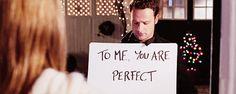 Q.B: Quanto (mi) Basta : La perfezione
