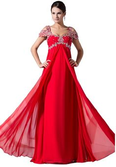 piniful.com plus size red dresses (19) #plussizefashion