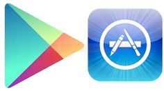 Apple iOS, Google Android App Downloads To Cross 85 Billion By 2016 - The Technology Zone