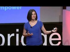 The Good Jobs Strategy: Zeynep Ton at TEDxCambridge 2013 - YouTube