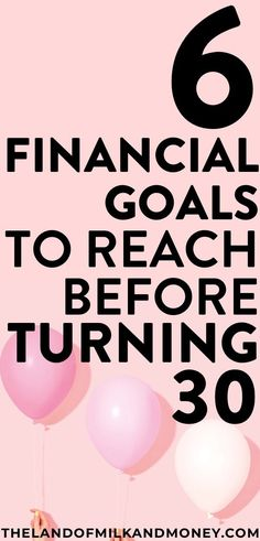 These finance tips are just what I needed with my birthday coming up! I've been putting off managing money stuff for so long but I really have to start to save money and start budgeting, so these ideas and goals are great! Ways To Save Money, Money Tips, Money Saving Tips, How To Make Money, Money Budget, Money Hacks, Financial Peace, Financial Goals, Financial Planning