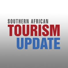 Travelling with kids? Here's what you need to know about new regulations - Tourism Update