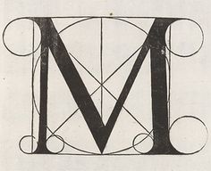 Metropolitan Museum of Art Logo Ditches the Renaissance | StockLogos.com