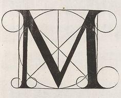Metropolitan Museum of Art Logo Ditches the Renaissance | StockLogos.com
