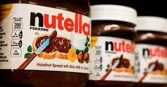 #Europa retira a #Nutella de los supermercados por que puede producir cáncer - https://infouno.cl/europa-retira-a-nutella-de-los-supermercados-por-que-puede-producir-cancer/