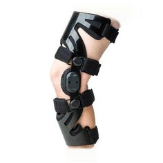 Hinged Ligament Knee Brace – Orthomen Mcl Knee Brace, Acl Brace, Acl Knee, Hinged Knee Brace, Knee Injury, Ligament Injury, Knee Osteoarthritis, Knee Arthritis, Tibial Plateau Fracture