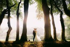 Wedding Photo by Kevin Belson Photography