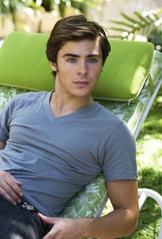 Zac Efron picture | Wallpapers-