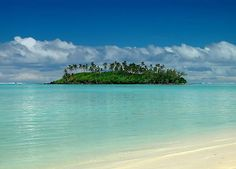 raratonga, cook islands  www.offcampusapartmentfinder.com