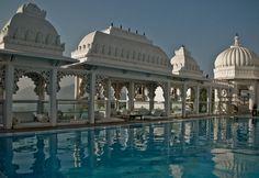 Hotel Udai Kothi (Udaipur, India)