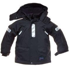 81b67b0e5c6a K LEGACY PARKA - Kids - Jackets - Helly Hansen Official Online Store ...