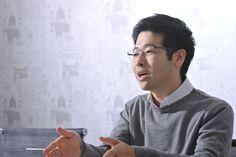 [스타트업-아이디인큐] ″창업 성공은 Why에 대한 명쾌한 대답으로부터″ 김동호 아이디인큐 대표