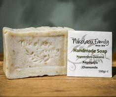 Αγοράστε σαπούνι από αγνές πρώτες ύλες... Soap, Handmade, Craft, Soaps, Arm Work, Hand Made