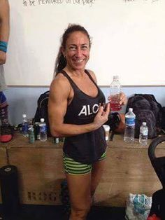"""Think plexus is just for people who DON'T work out? Hear about Amber, who is paleo, runs, does Crossfit and swims has to say! Plexus can help athletes preform better! She shares: """"30 days into Plexus slim, body fat down to 13%, increased energy, and lean muscle mass. Hormonal #mood stability, less inflammation, which means quicker recovery. I'm hooked! Also, just to not have you think I only take slim, I'm #paleo, do #crossfit, run and swim."""""""