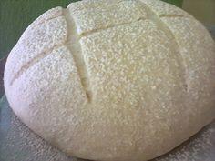 Receita de Pão Italiano + segredinho para deixar crocante | Creative