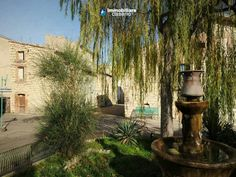 #Maison #village #économique #vendre #Colledimacine #Abruzzes#Italie #immobiliarecaserio.com #resources.immobiliarecaserio.com