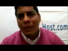 Hotel-Host.com es 1 buscador de servicios turisticos con info blogs y entretenimiento online.  Hotel-Host.com es una pequeña empresa Puertorriqueña de innovación tecnológica con impacto global. Ofrecemos el posicionamiento de su marca a través de la nuestra por medio de irresistibles estrategias de mercado. Hotel-Host.com tiene un servicio integr...