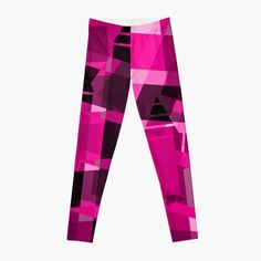CreatedProto Shop | Redbubble Best Leggings For Work, Best Christmas Gifts, Made Goods, Workout Leggings, Fun Workouts, Latest Fashion, Pajama Pants, T Shirt, Shopping