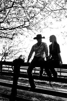 ❦ dally-fast-and-turn-left   countryloveandromance