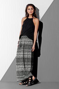 SWEET ANGEL Ss16, Harem Pants, Sequin Skirt, Sequins, Angel, Sweet, Skirts, Fashion, Fashion Styles