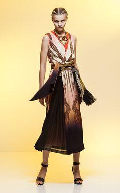 【インタビュー】ソマルタ・廣川玉枝の挑戦 〜レディ・ガガも認めた、日本の伝統/技術を次世代へ継承〜