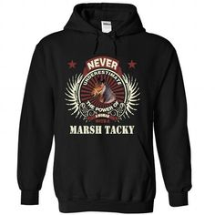 Marsh Tacky - #shirts for tv fanatics #tshirt men. THE BEST => https://www.sunfrog.com//Marsh-Tacky-6722-Black-Hoodie.html?68278