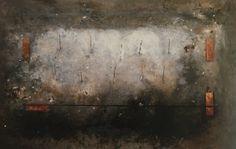 The Art Digger Florencio Galindo, la trascendencia de lo cotidiano - The Art Digger