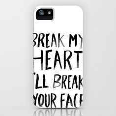 Love iPhone & iPod Case by POP. - $35.00