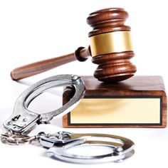 Not sure about what is a bail bond? You need to get in touch with us as we provide complete information and right guidance to our cllients. We are experienced for more than 40 years. Explore more about us by log in to our websbite bigmarco.com.