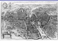 1615_paris-merian.jpg (319×227)