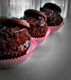 pandistellecupcakes
