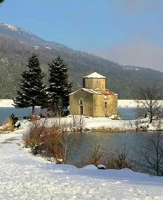 The Secret Greece is a cultural portal showcasing articles for Greece, suggesting destinations, gastronomy, history, experiences and many more. Greece in all Zorba The Greek, Cathedral Church, Macedonia, Greece Travel, Byzantine, Homeland, Beautiful Places, Social Distortion, Visit Greece