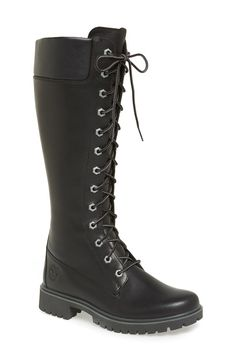 Earthkeepers® Waterproof Tall Boot (Women)