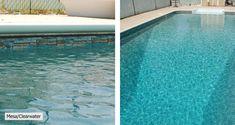 Turin Gli Pool Liners Pools In 2019 Pool Liners Pool