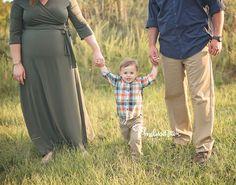 He's going to be a big brother!  Family Photos Burlington NC (336) 706-4400 www.melissatreen.com email:  info@melissatreen.com